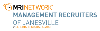 Management Recruiters of Janesville WI